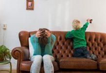 'Korting jeugdzorg leidt tot gedwongen ontslagen'