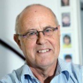 'Cliënt wordt met problemen overladen door hulpverlening'