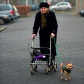 SCP: 300.000 kwetsbare bejaarden erbij