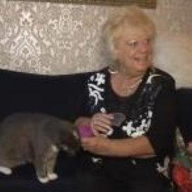 'Zorg voor huisdieren in instellingen slecht geregeld'