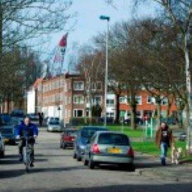 Rotterdam wordt 'healthy city'
