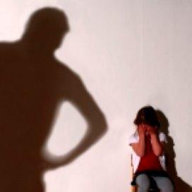 'Bij Steunpunten huiselijk geweld dreigt overbelasting'