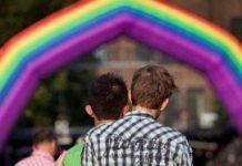 'Aantal bedreigde LHBT's moet omlaag'