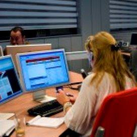 Anonieme aangiften in Rotterdamse zorg