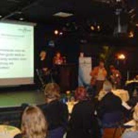Welzijnsdebat: 'Professionals smeken om duidelijke normen'