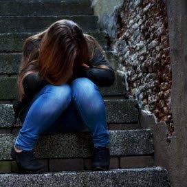 Kinderombudsman wil ook jeugdhulp voor 18-jarige