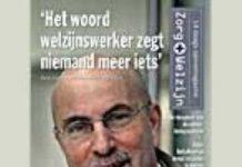Terugblik op drie jaar van Utrechtse hostels voor daklozen en verslaafden: 'Bewoners verleiden tot zorg'
