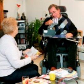 Mezzo: 'Bezuinigingen treffen mantelzorgers te hard'