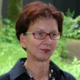 Welzijnsmanager Jacobs: 'Morele dilemma's bespreken verhoogt professionaliteit'