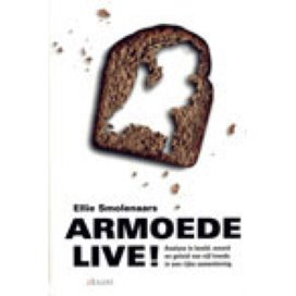 Armoede Live! Analyse in beeld