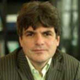 Hoogleraar Canoy: 'Overheid moet patiënten beter beschermen'