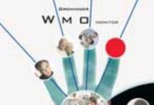 Groningse monitor brengt stand van zaken Wmo in beeld