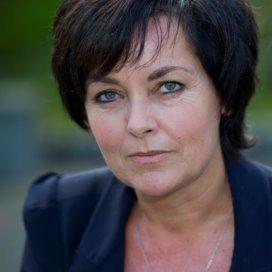 Jacobine Geel voorgesteld als voorzitter GGZ Nederland