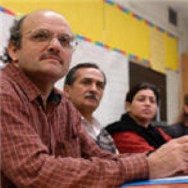 Tweede Kamer: G4 moeten taalinstituten compenseren