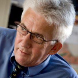 Hans Zuiver (Combiwel): 'Welzijnswerk moet helemaal anders'