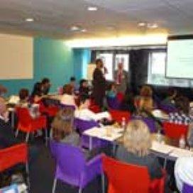 Zorg + Welzijn-congres: Nieuw geld nodig voor welzijn