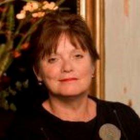 Ella Vogelaar over Participatiebudget: 'Jammer dat gedwongen inkoop bij ROC's terug is'
