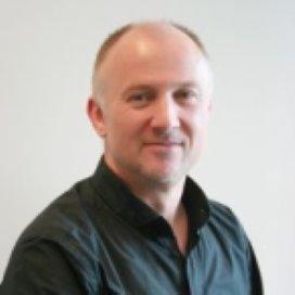Lector Jeugdzorg: 'We hebben de jeugdzorg enorm ingewikkeld gemaakt'