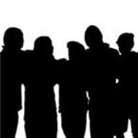 Provincies eisen regie op bij samenwerking jeugdzorg