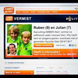 'Voldoende aandacht voor Ruben en Julian'