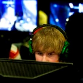 Industrie moet games beveiligen tegen verslaving