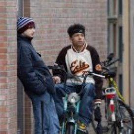 VNG: 'Jeugdzorg moet integraal naar gemeenten'