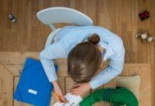 Bureau jeugdzorg moet persoonsgegevens nauwkeurig registreren