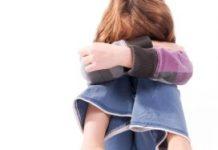 misbruik in de jeugdzorg
