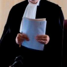 Zorgorganisaties Brabant verliezen kort geding tegen tien gemeenten