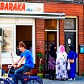Europese regels beperken rol corporaties bij wijkbeleid