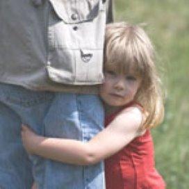 Eerste Kamer akkoord met verplicht ouderschapsplan