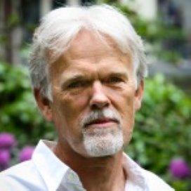 Nico de Boer: 'Aan de welzijnsinstelling als supermarkt komt een eind'