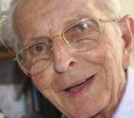 Ook eigen bijdrage voor demente oudere