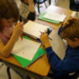 Schooladvies allochtonen vaak lager dan Cito-toets