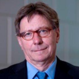 Bert Holman (VWS): 'Wmo scoort goed'