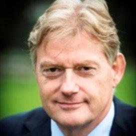 Martin van Rijn wordt staatssecretaris VWS