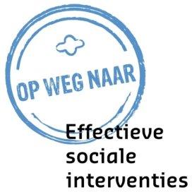 Logo-EPI.jpg