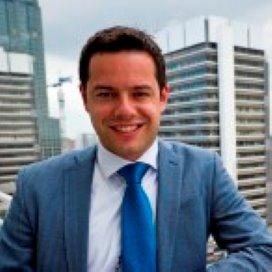 Den Haag onderzoekt gevolgen bezuinigingen