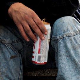 'Verslavingskliniek opzetten is heel eenvoudig'