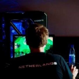 Agressief gedrag jongens door gameverslaving