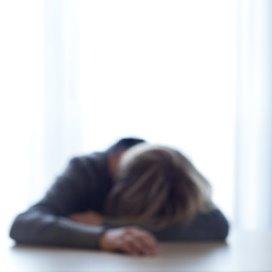 praten met jongeren over zelfmoordgedachten