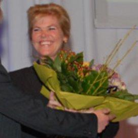 Haags project is meest vernieuwende woonzorgproject