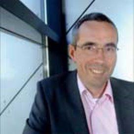 Hans Busio (Bestuursacademie Nederland): 'Van standaardoplossingen naar maatwerk'