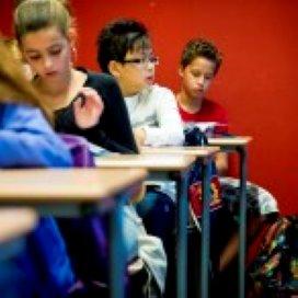 Brugklascursus nog steeds populair