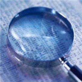 Kritiek Inspectie op reanimatiebeleid