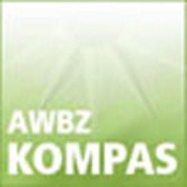 CVZ publiceert AWBZ-Kompas