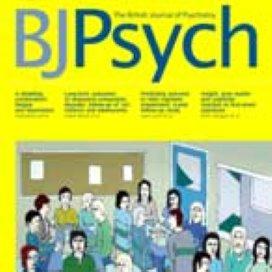 Mensen met psychische problemen verdienen een derde minder