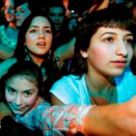 Turkse jongeren vervreemden snel