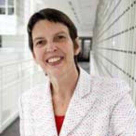 'Benoeming Klijnsma is statement voor mensen met handicap'