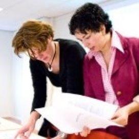 'Goed voor Elkaar' biedt ondersteuning bij Wmo-beleid
